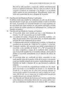 Figura 3: Artículo 260.27 (Manual 2014-2015)