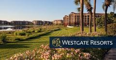 Reserve sus vacaciones en Florida, Las Vegas y otros destinos maravillosos, a precios increíbles